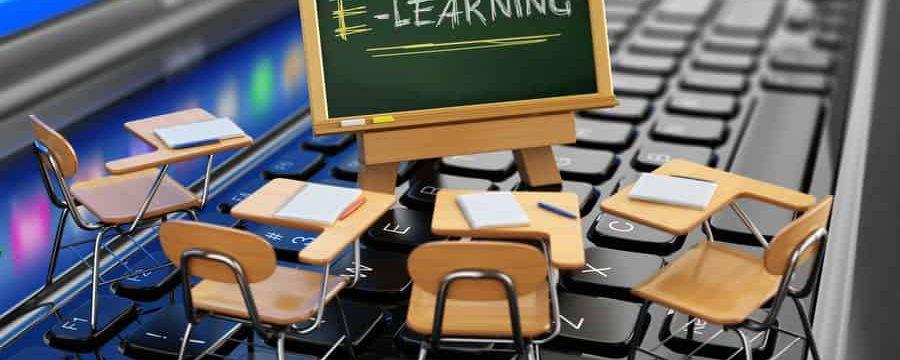Novidade: Agora o Vn10 vai oferecer aulas online ao vivo.