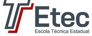 ETECs (Paula Souza)