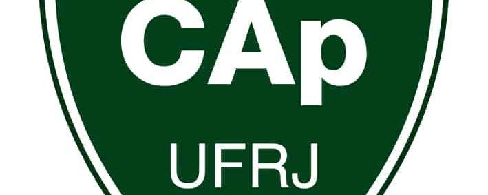 Colégio de Aplicação UFRJ