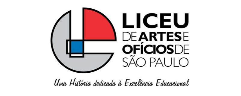 Liceu de Artes e Ofícios de São Paulo