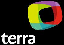 logo_terra