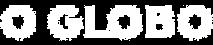 o_globo_logo