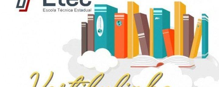 Elabora | 2º Simulado Aberto ETEC 2020 – Gratuito
