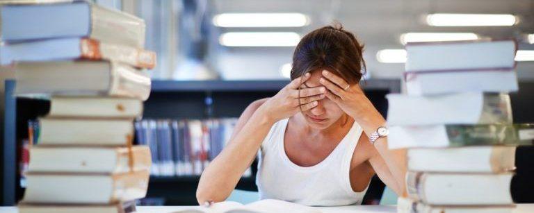 O que estudar para o Vestibulinho ETEC: Questões, Prova e Simulados