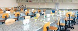 Escola Técnica Agropecuária Salvador Arena (ETASA) abre inscrições para curso técnico em agropecuária gratuito e com três tipos de bolsas sociais